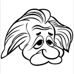 SNUBA Einstein