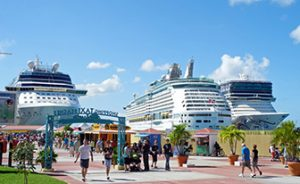 Sint Maarten SNUBA Cruise Excursion