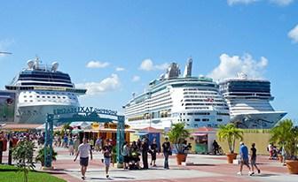 Sint Maarten SNUBA Cruise Excursion
